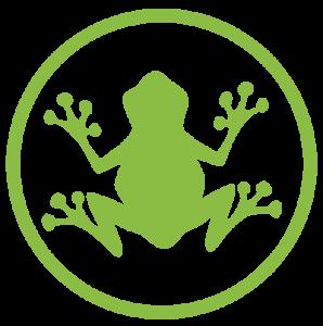 logo-greenx
